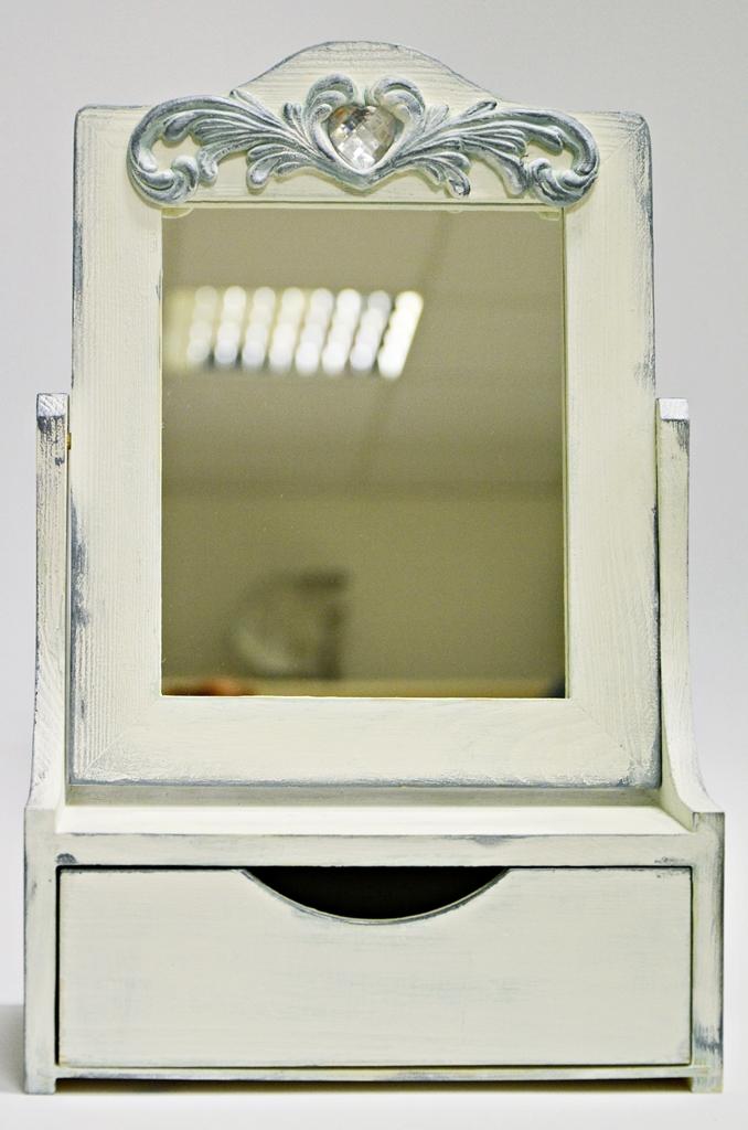 arthobbystudio lublin0018warsztaty farby kredowe stylizacja toaletka