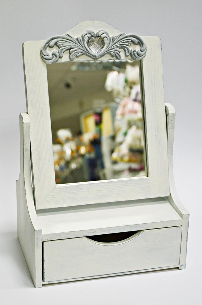 arthobbystudio lublin0019warsztaty farby kredowe stylizacja toaletka