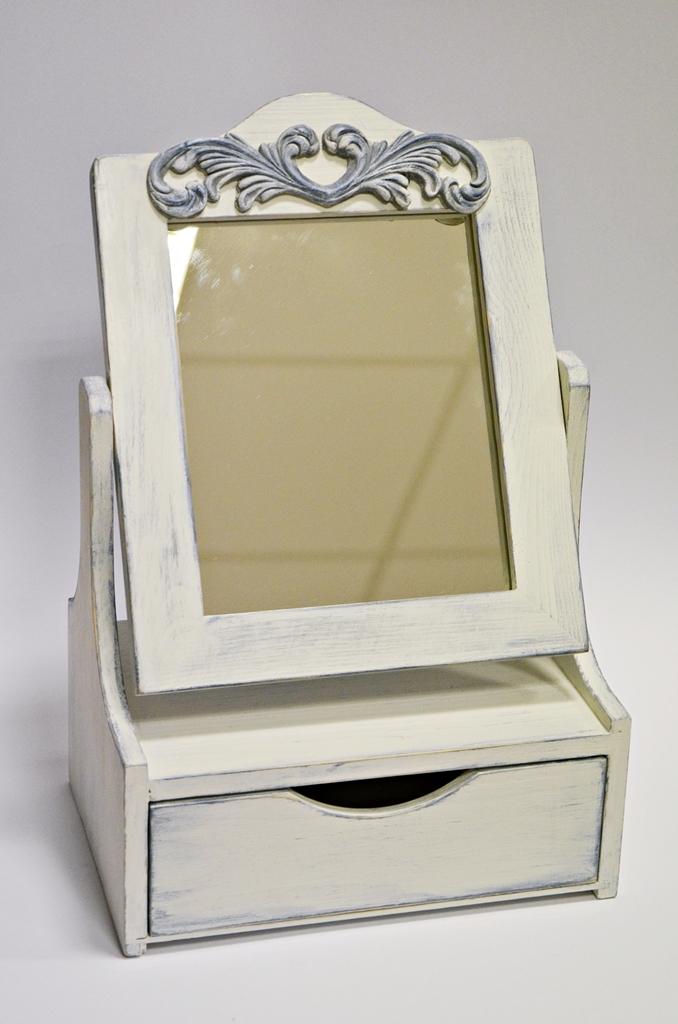 arthobbystudio lublin0021warsztaty farby kredowe stylizacja toaletka