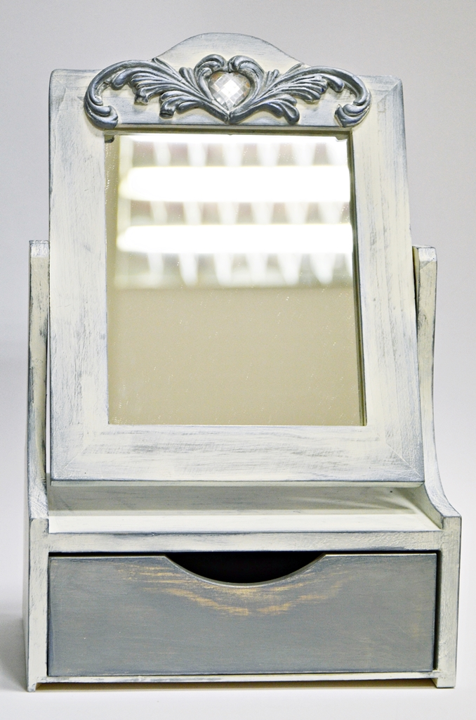 arthobbystudio lublin0023warsztaty farby kredowe stylizacja toaletka