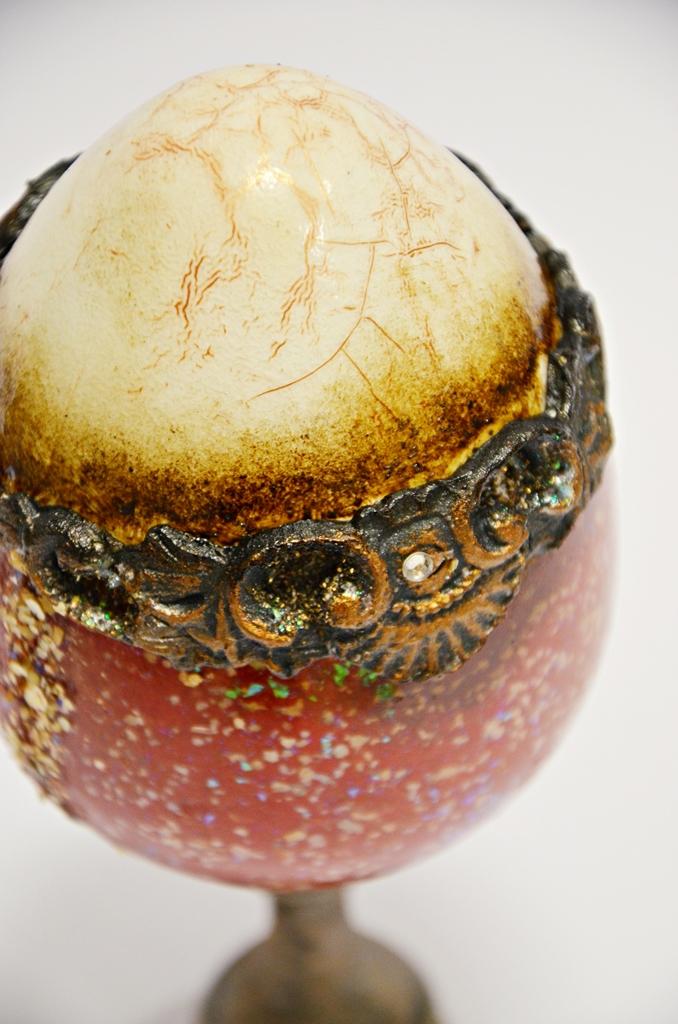 arthobbystudio lublin0023warsztaty pisanka barokowa