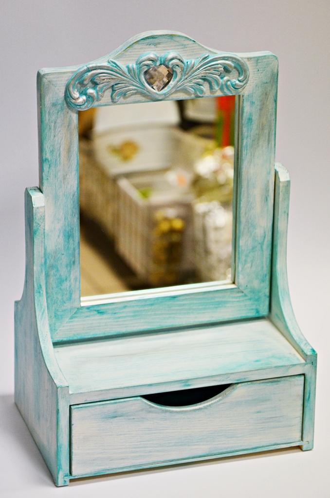 arthobbystudio lublin0026warsztaty farby kredowe stylizacja toaletka