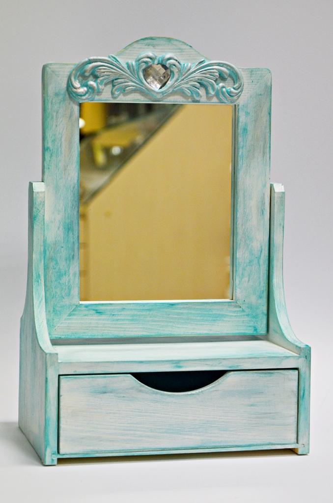 arthobbystudio lublin0027warsztaty farby kredowe stylizacja toaletka