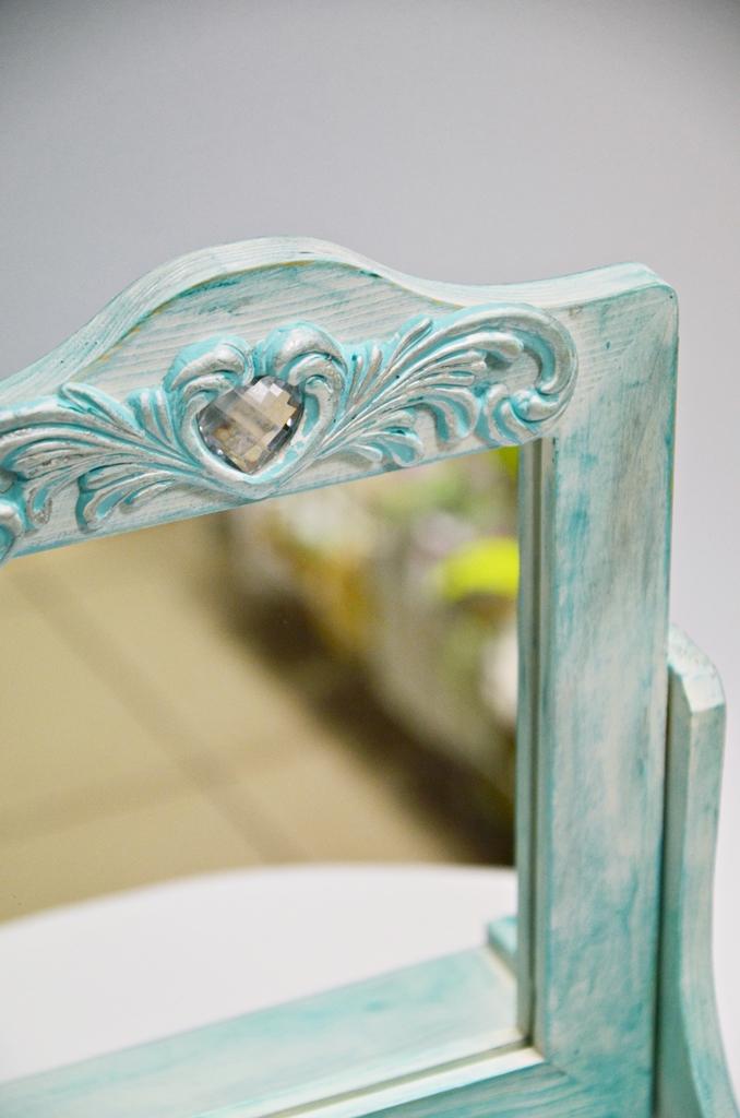 arthobbystudio lublin0028warsztaty farby kredowe stylizacja toaletka