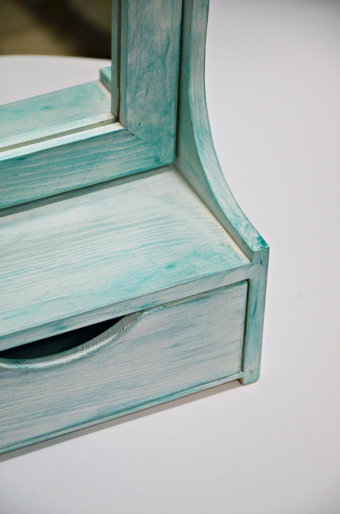 arthobbystudio lublin0029warsztaty farby kredowe stylizacja toaletka