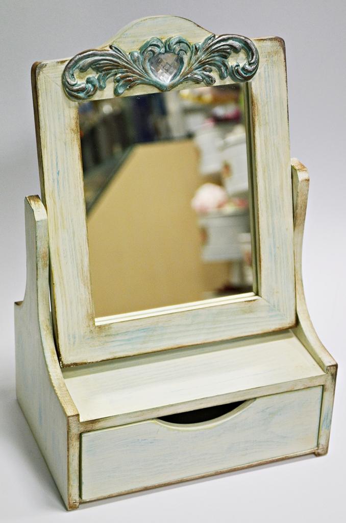 arthobbystudio lublin0031warsztaty farby kredowe stylizacja toaletka
