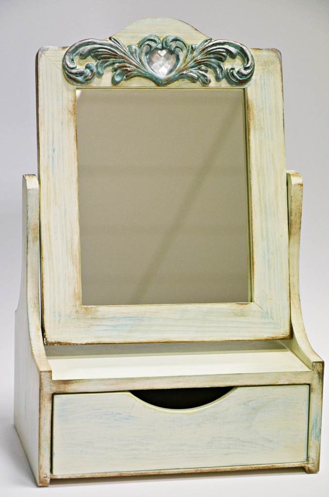 arthobbystudio lublin0032warsztaty farby kredowe stylizacja toaletka