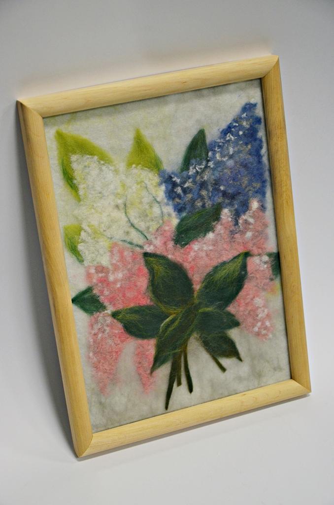 arthobbystudio lublin0016warsztaty kwiaty welna malowane
