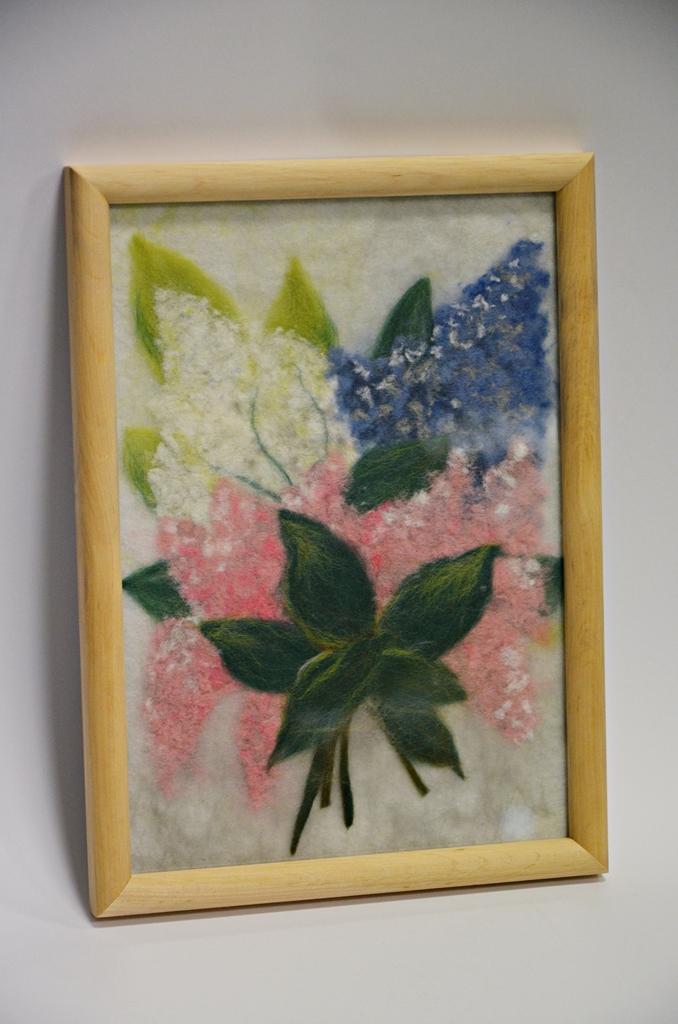 arthobbystudio lublin0017warsztaty kwiaty welna malowane