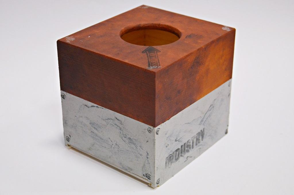 art hobby studioDSC 0104warsztaty chustecznik styl indrustialny zofia szewczyk