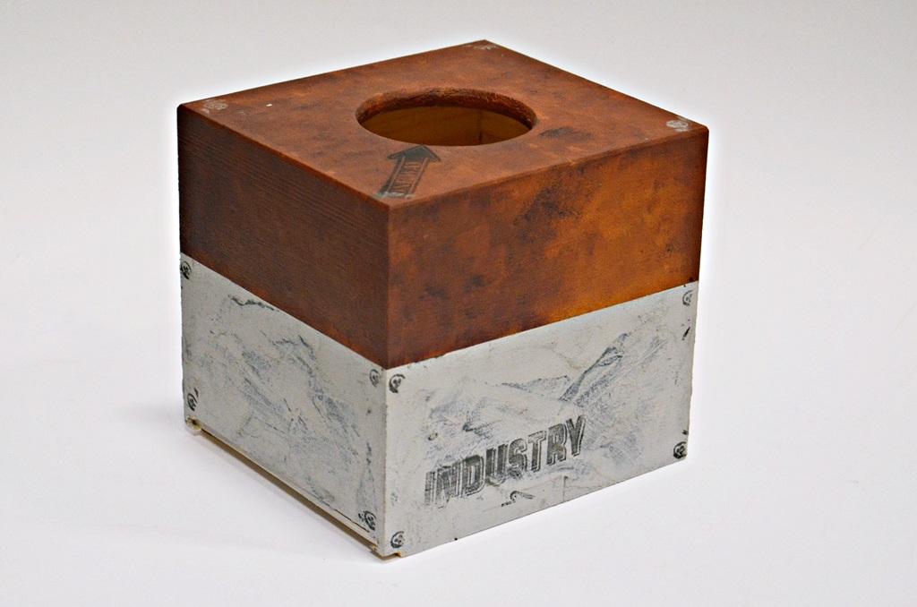 art hobby studioDSC 0109warsztaty chustecznik styl indrustialny zofia szewczyk