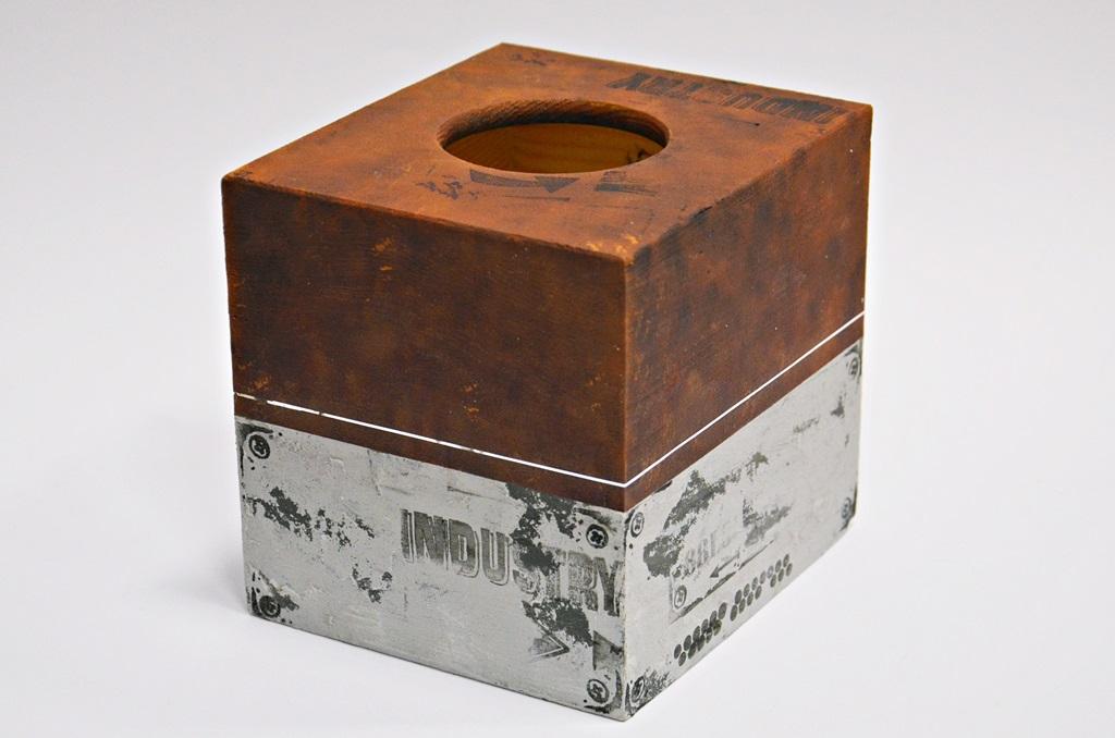 art hobby studioDSC 0112warsztaty chustecznik styl indrustialny zofia szewczyk