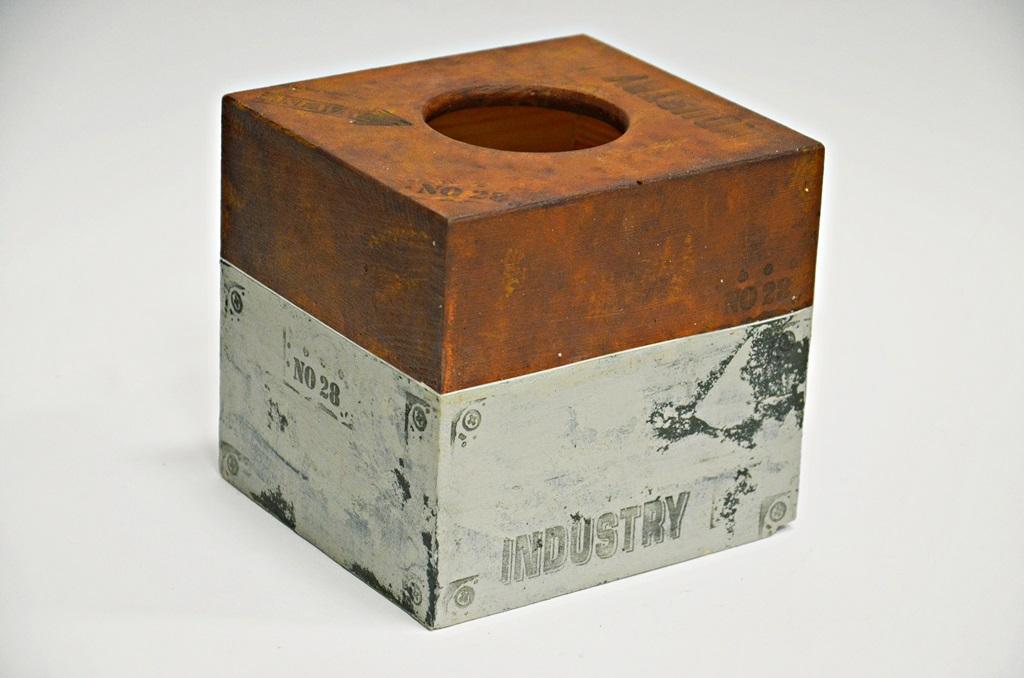 art hobby studioDSC 0149warsztaty chustecznik styl indrustialny zofia szewczyk