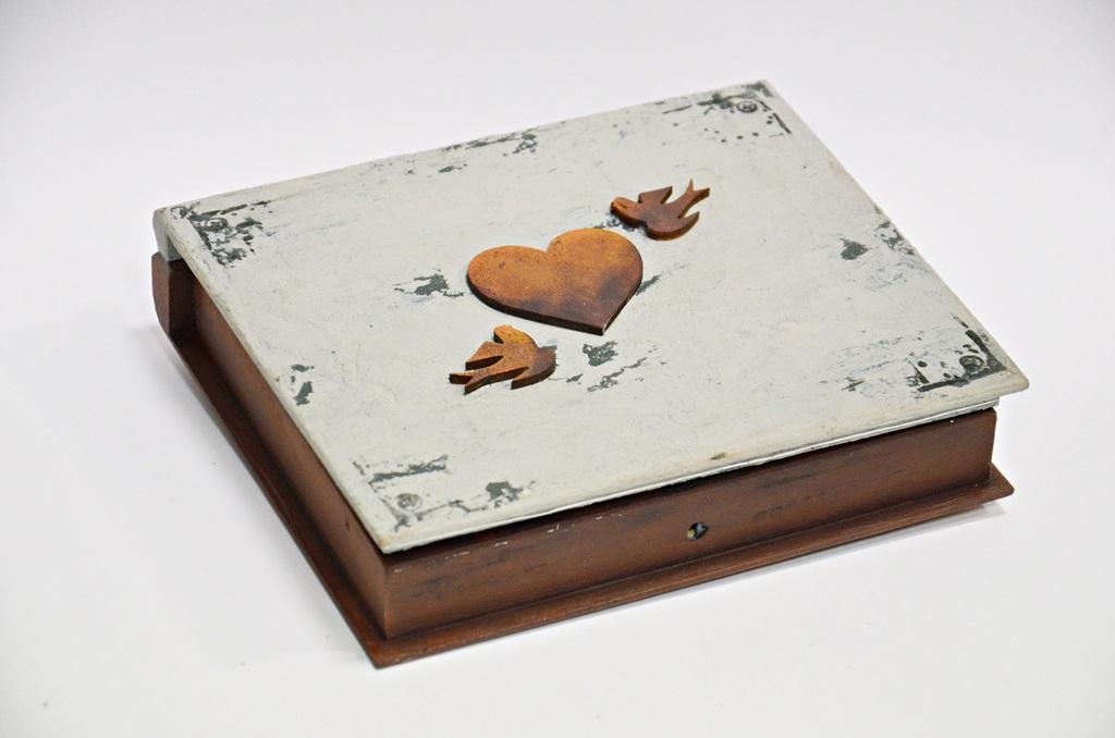 art hobby studioDSC 0170warsztaty chustecznik styl indrustialny zofia szewczyk