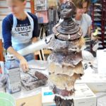 arthobbystudio lublin0001warsztaty powertex masaj postac afrykanska 150x150