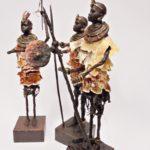 arthobbystudio lublin0007warsztaty powertex masaj postac afrykanska 150x150