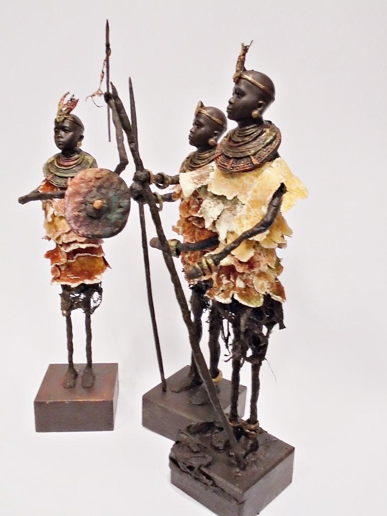 arthobbystudio lublin0007warsztaty powertex masaj postac afrykanska