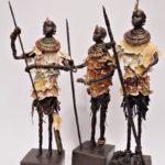 arthobbystudio lublin0011warsztaty powertex masaj postac afrykanska 150x150