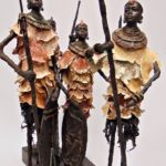 arthobbystudio lublin0013warsztaty powertex masaj postac afrykanska 150x150