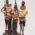 arthobbystudio lublin0014warsztaty powertex masaj postac afrykanska 150x150