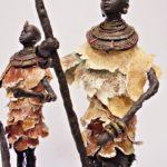 arthobbystudio lublin0015warsztaty powertex masaj postac afrykanska 150x150