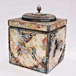 art hobby studioDSC02084warsztaty pudelko z konikiem 150x150