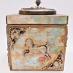 art hobby studioDSC02100warsztaty pudelko z konikiem 150x150