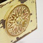 art hobby studioDSC 0229warsztaty shabby chic pudelko ornament sztukateria retro vintage stara szufladka zofia szewczyk 150x150