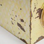 art hobby studioDSC 0231warsztaty shabby chic pudelko ornament sztukateria retro vintage stara szufladka zofia szewczyk 150x150