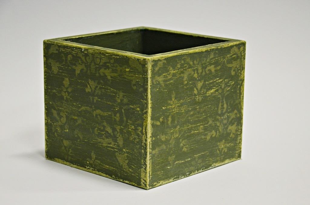 art hobby studioDSC 0252warsztaty shabby chic pudelko ornament sztukateria retro vintage stara szufladka zofia szewczyk