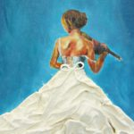 arthobbystudio lublin0011warsztaty obraz dama w sukni powertex 150x150