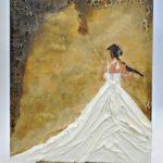 arthobbystudio lublin0013warsztaty obraz dama w sukni powertex 150x150