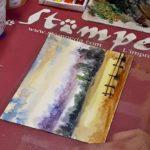 arthobbystudio lublin0001warsztaty akwarela malarstwo akwarelowe 150x150
