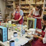 arthobbystudio lublin0001warsztaty farby kredowe farbykredowe autentico kufer 150x150