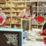 arthobbystudio lublin0002warsztaty farby kredowe farbykredowe autentico kufer 150x150