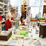 arthobbystudio lublin0003warsztaty farby kredowe farbykredowe autentico kufer 150x150