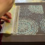 arthobbystudio lublin0004warsztaty farby kredowe farbykredowe autentico kufer 150x150