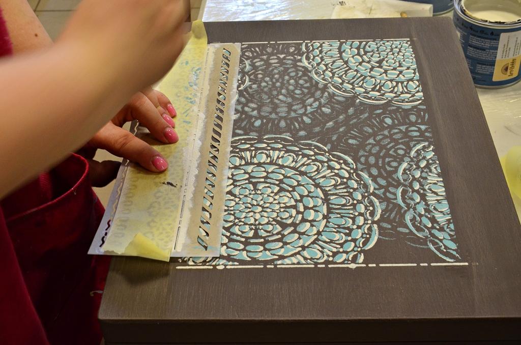 arthobbystudio lublin0004warsztaty farby kredowe farbykredowe autentico kufer