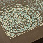 arthobbystudio lublin0006warsztaty farby kredowe farbykredowe autentico kufer 150x150
