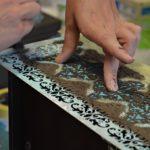 arthobbystudio lublin0009warsztaty farby kredowe farbykredowe autentico kufer 150x150