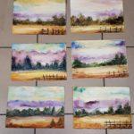 arthobbystudio lublin0013warsztaty akwarela malarstwo akwarelowe 150x150