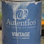 arthobbystudio lublin0014warsztaty farby kredowe farbykredowe autentico kufer 150x150