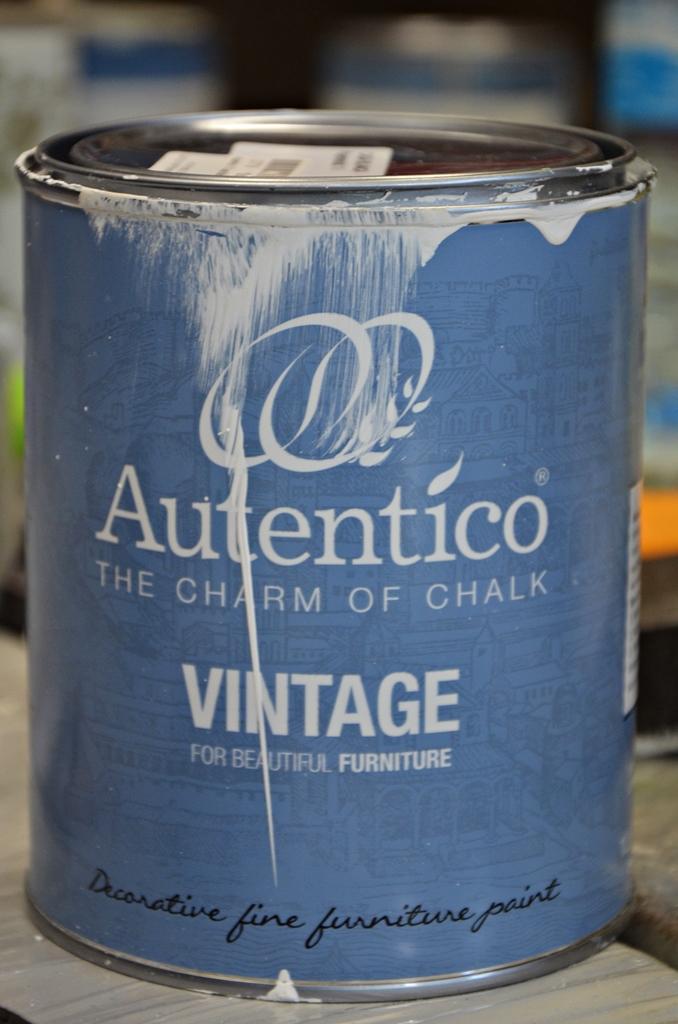 arthobbystudio lublin0014warsztaty farby kredowe farbykredowe autentico kufer