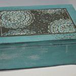 arthobbystudio lublin0015warsztaty farby kredowe farbykredowe autentico kufer 150x150