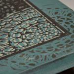arthobbystudio lublin0017warsztaty farby kredowe farbykredowe autentico kufer 150x150
