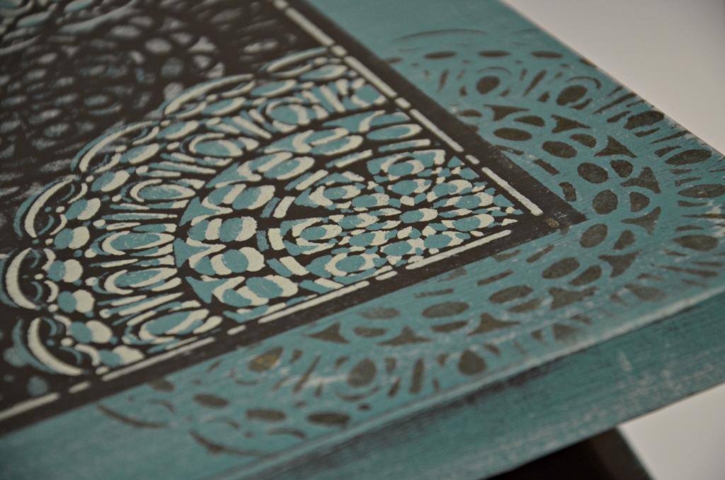 arthobbystudio lublin0017warsztaty farby kredowe farbykredowe autentico kufer