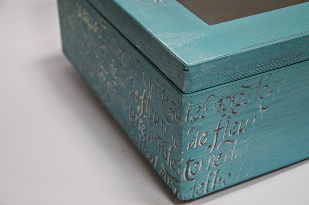 arthobbystudio lublin0018warsztaty farby kredowe farbykredowe autentico kufer