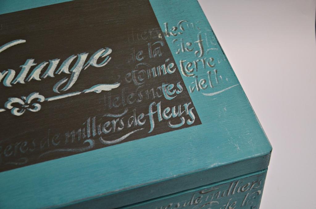 arthobbystudio lublin0019warsztaty farby kredowe farbykredowe autentico kufer