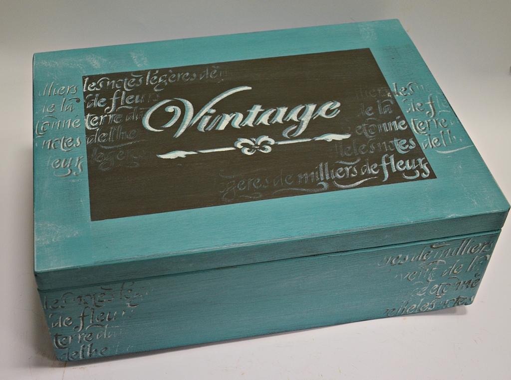 arthobbystudio lublin0020warsztaty farby kredowe farbykredowe autentico kufer