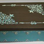 arthobbystudio lublin0021warsztaty farby kredowe farbykredowe autentico kufer 150x150